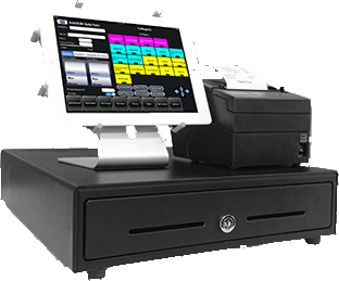 Product Atsoft Inc Specializing In Pos Systems